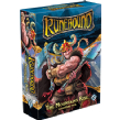 Runebound (Third Edition) : The Mountains Rise